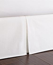 "Tropical Bloom Bedskirt 15"" Drop Twin/Twin-XL"
