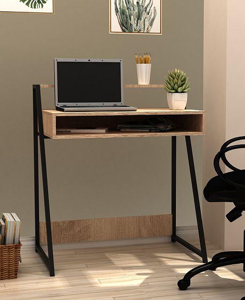 Idea Nuova Urban Living Retro Desk