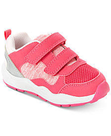 Carter's Toddler & Little Girls Blakey Sneakers