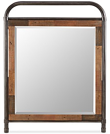 INK+IVY Renu Mirror