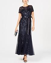 62d40592d645 rose gold dress - Shop for and Buy rose gold dress Online - Macy's