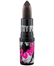 MAC Girls Pretty Punk Lipstick, 0.1-oz.