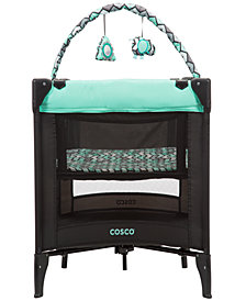 Cosco® Funsport® Deluxe Play Yard