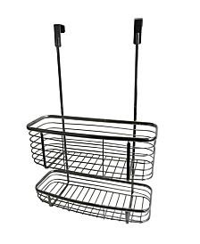 Shower Basket Hanger
