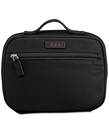 Tumi Men's Large Travel Accessory Pouch