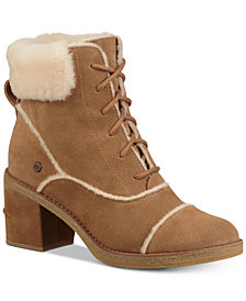 UGG® Women's Esterly Booties