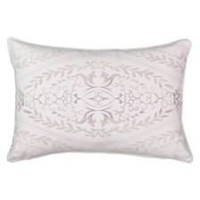 Beautyrest Henriette Ombre Motif Decorative Pillow