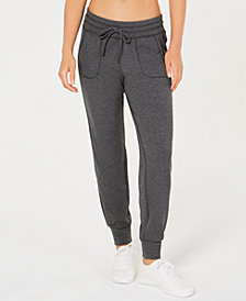 32 Degrees Fleece Joggers