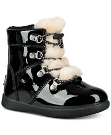 UGG® Toddler Ager Boots