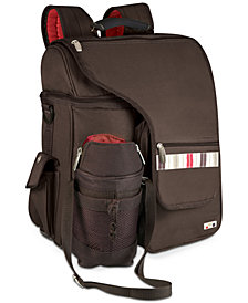 Picnic Time Turismo Travel Backpack Cooler