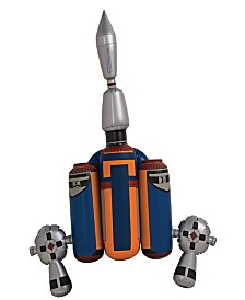Star Wars Jango Fett Inflatable Jetpack Kids Accessory