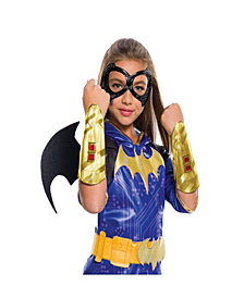 BatGirl Costume Accessory Kit