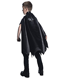 Batman Deluxe Boys Cape