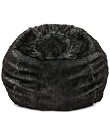 Terrific Clearance Bean Bag Chairs Macys Gmtry Best Dining Table And Chair Ideas Images Gmtryco