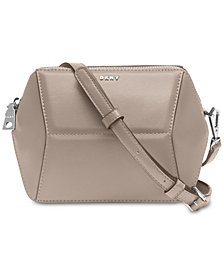 DKNY Westsider Crossbody, Created for Macy's
