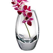 Badash Crystal Radiant  Vase