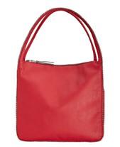 Clearance Closeout Handbags - Macy s 498cd1c2d