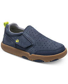 Hush Puppies Toddler Boys Marley Sneakers