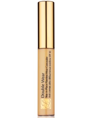 Double Wear Stay-in-Place Flawless Wear Concealer, 0.25 oz.
