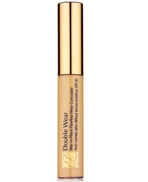 Estee Lauder Double Wear Stay-in-Place Flawless Wear Concealer, 0.25 oz.