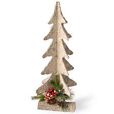 "National Tree 30"" Christmas Tree"