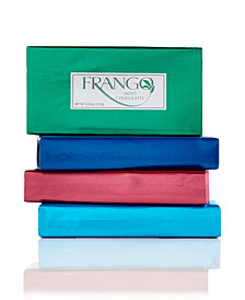 Frango Chocolates, 15-Pc. Holiday Wrapped Box of Chocolates