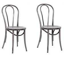 Ellie Bistro Chair