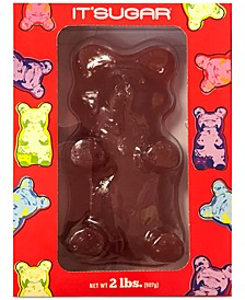 It'Sugar's  2-Lb. Gummy Bear