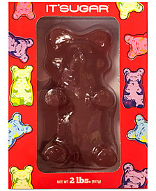 It's Sugar 2-Lb. Gummy Bear
