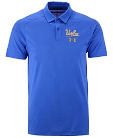 Men's UCLA Bruins Pinnacle Polo