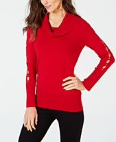 293cc75073b8 Thalia Sodi Last Act Women s Clothing Sale   Clearance 2019 - Macy s