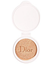 Dior Capture Totale Dreamskin Perfect Skin Cushion Broad Spectrum SPF 50 Refill