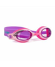 Clasic Glam Lash Goggle