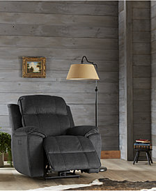 Fordbridge Fabric Recliner Collection