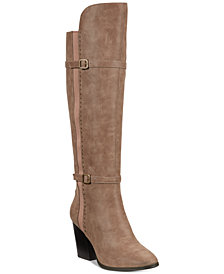 Easy Street Melrose Boots