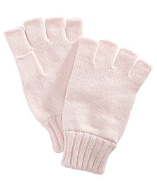 WeSC Kiril Fingerless Gloves