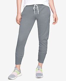 Under Armour Armour Fleece Relaxed Joggers