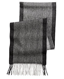 Barbour Men's Boxley Scarf