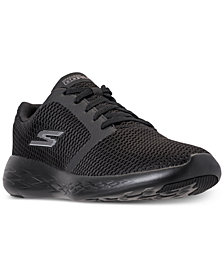 Skechers Women's Skechers GOrun 600 Running Sneakers from Finish Line