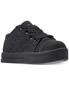 Original Penguin Toddler Boys' Theo Casual Sneakers from Finish Line