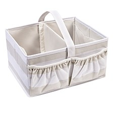 Kids Collection Diaper Caddy