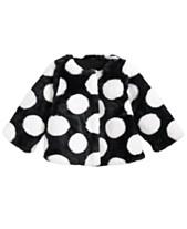 dee2df50d451 Infant Coats  Shop Infant Coats - Macy s