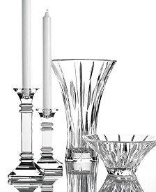 Marquis by Waterford Gifts Under $75