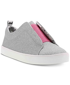 Sam Edelman Little & Big Girls Bella Emma Sneakers