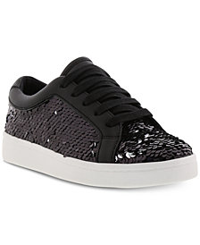 Sam Edelman Little & Big Girls Blane Elizia Sneakers