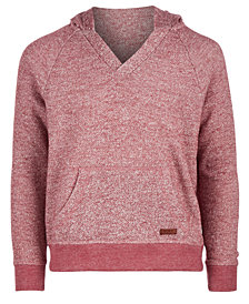 Roxy Big Girls Fleece Hoodie