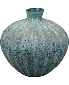 Hydra Vase