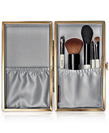 Bobbi Brown 6-Pc. Travel Brush Set