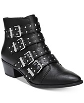 adf0450ab sam edelman - Shop for and Buy sam edelman Online - Macy s