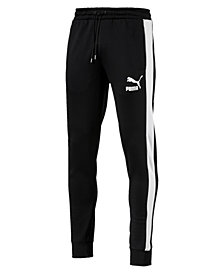 Puma Men's Sportstyle T7 Pants